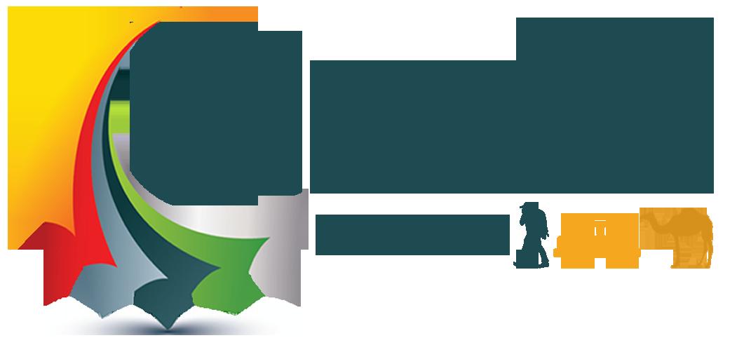 Oasis Bedouin
